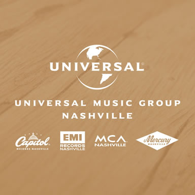 UNIVERSAL MUSIC GROUP NASHVILLE SIGNS SINGER/SONGWRITER CLARE DUNN