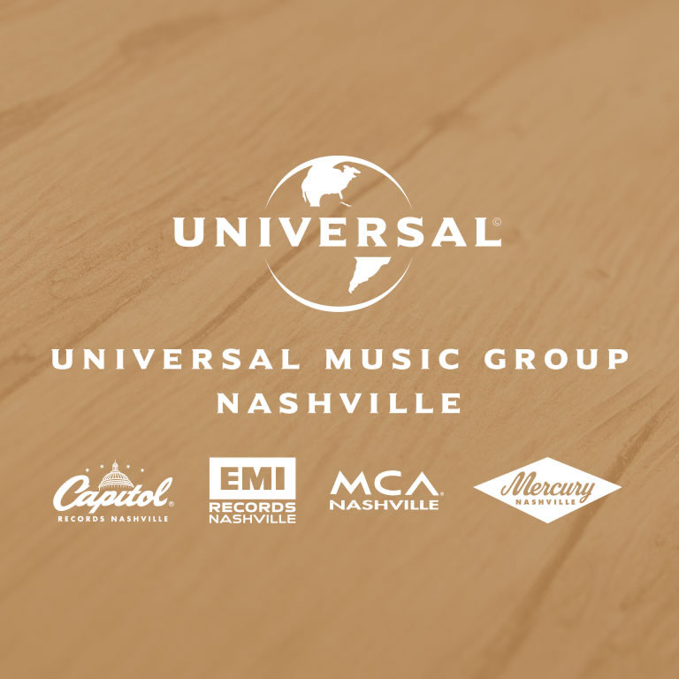 UNIVERSAL MUSIC GROUP NASHVILLE AND SHOW DOG NASHVILLE ANNOUNCE RESTRUCTURE OF EXISTING JOINT VENTURE