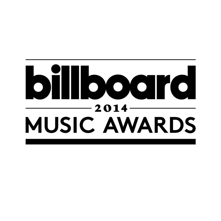 UMG Nashville And The Billboard Music Awards!