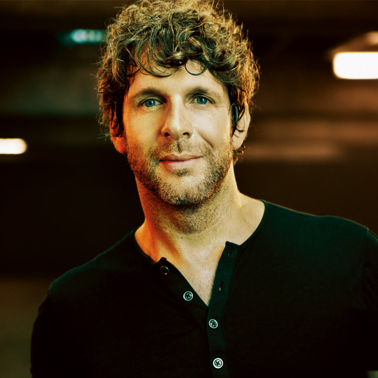 BILLY CURRINGTON ANNOUNCES SPRING 2014 WE ARE TONIGHT TOUR