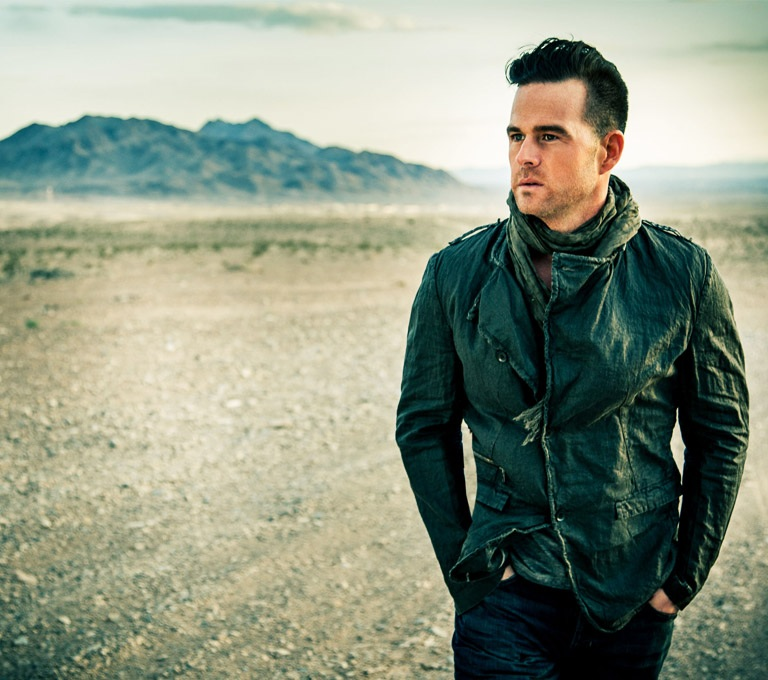 "DAVID NAIL LANDS ON ""BEST OF 2014"" LISTS WITH I'M A FIRE"
