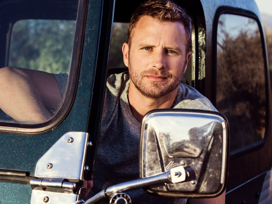 dierks bentley umg nashville. Cars Review. Best American Auto & Cars Review