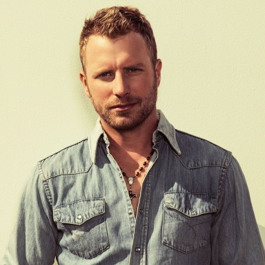"DIERKS BENTLEY'S 11th NO. ONE ""I HOLD ON"" EARNS GOLD CERTIFICATION"
