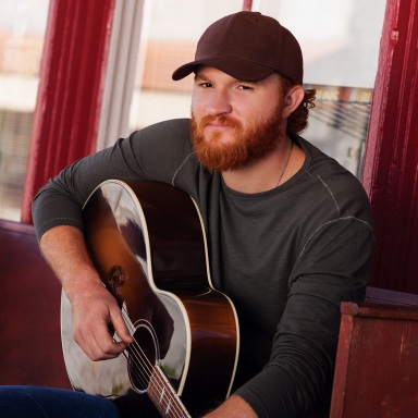 "ERIC PASLAY RELEASES VIDEO FOR HIT SINGLE ""SHE DON'T LOVE YOU"""