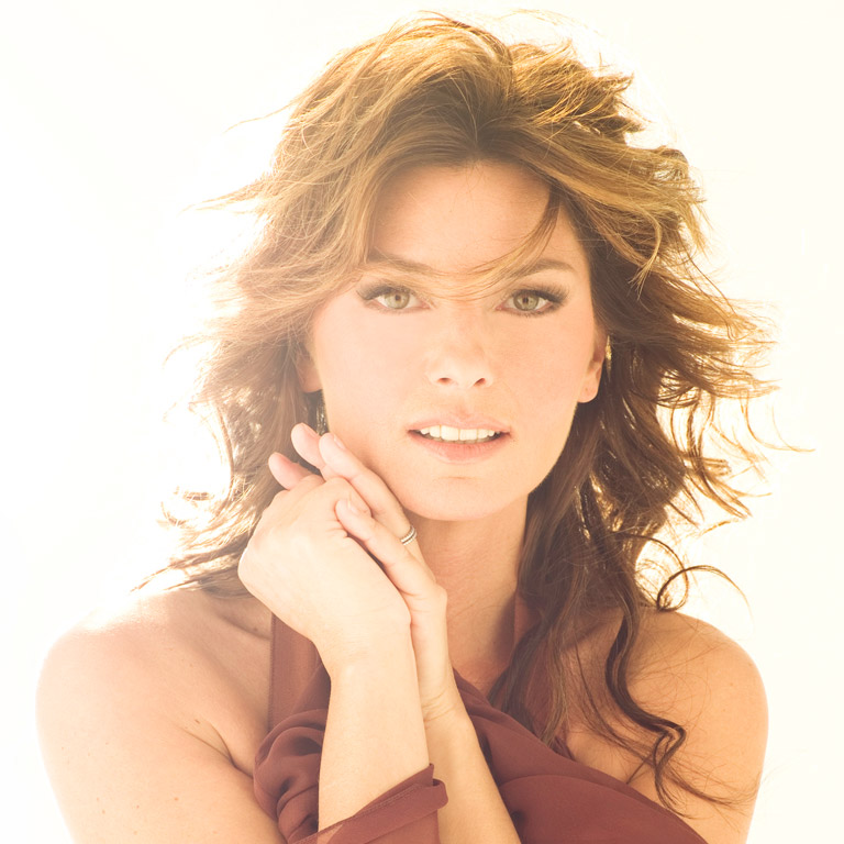 SHANIA TWAIN STILL THE ONE LIVE FROM VEGAS AUDIO TOOLKIT.