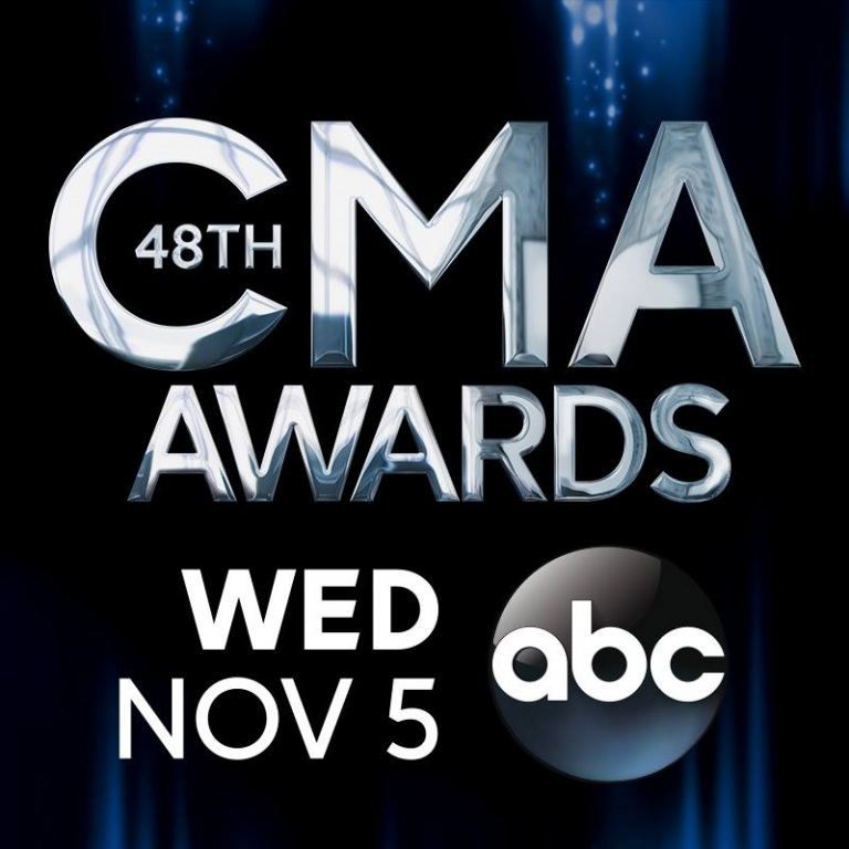 UMG Nashville At The 2014 CMA Awards