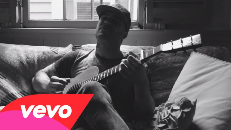 Sam Hunt – Single For The Summer (VEVO LIFT): Brought To You By McDonald's