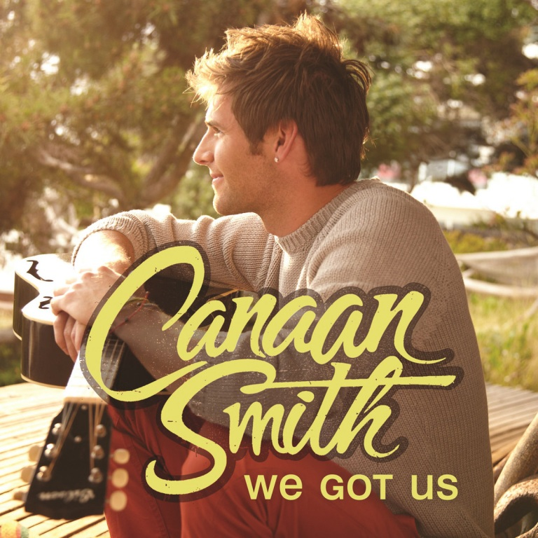 canaan smith stuck