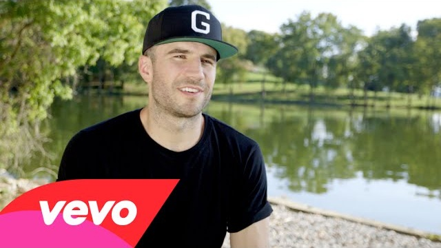 Sam Hunt – Influences (VEVO LIFT): Brought To You By McDonald's