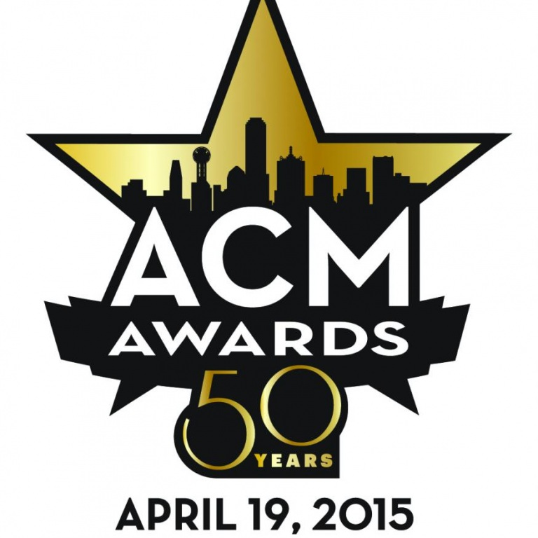 UMG Nashville ACM Artist Nominations