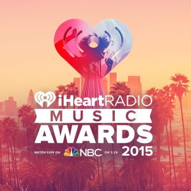UMG Nashville Receives 5 Nominations at iHeartRadio Music Awards