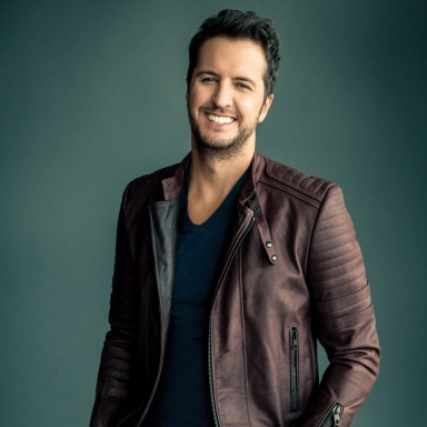LUKE BRYAN DEBUTS KILL THE LIGHTS AT #1