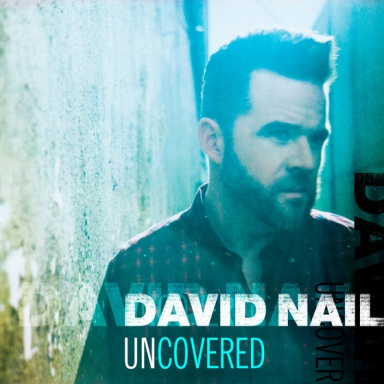 NEW MUSIC COMING FROM DAVID NAIL